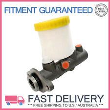 Car Brake Master Cylinder for Toyota Corolla OEM# 47201-12590 BMT-028