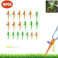 New Automatic Water Irrigation Control System (Big Pack / - 18pcs)