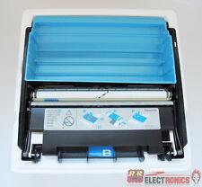 Xerox Maintenance Tray Phaser 340/350/360, 436029403