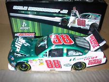 Dale Earnhardt Jr. 2009 AMP Energy Impala #88 NASCAR 1/24 ACTION