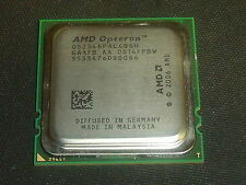 AMD Opteron OS2346PAL4BGH Quad Core 2346E 1.8 GHZ (3rd Generation)