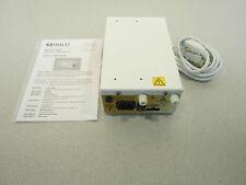 Simco Vision 2 Controller 4010726