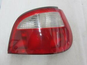 Rücklicht rechts Renault Megane Bj 01