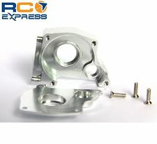 Hot Racing Losi Micro Crawler Trail Trekker Aluminum Transmission Case MCC3808