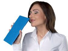 2 Blue Wish Haushaltstuch + 2 x Bodentuch antibakteriell mit Silber BlueWish
