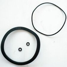 Trolling Motor Rubber Rings Kit