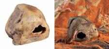 Exo Terra Gecko Cave for Reptiles Small