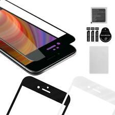 Pelíula Protectora para Apple iPhone 7 7S 8 SE 2020 Pantalla de Vidrio Templado