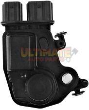 Power Door Lock Actuator Drivers LH for 01-05 Honda Civic (2 Door)