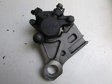 Yamaha FZ6 N / S 2007 - 2009 FZ1 N / S 2006 - 2012 Rear Brake Caliper & Bracket