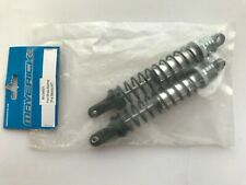 Maverick Blackout MT Monster Truck Front Shock Absorber (2) MV24001 New in Pack