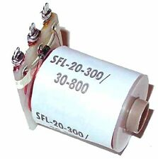 Williams SFL-20-300/30-800 Flipper Coil Solenoid For Pinball Game Machines