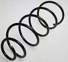 PEUGEOT 307 2002 - ONWARD - QUALITY SUSPENSION COIL SPRING FRONT SC005