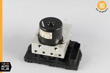 02-05 Mercedes W209 CLK55 AMG ABS Anti Lock Brake Pump ESP Control Module A108