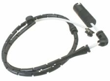 BMW X3 E83 Front Brake Pad Wear Sensor Wire Lead