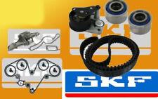 SKF ALFA ROMEO GT GTV SPIDER 3.0 3.2 V6 GTA 24V Timing Cam BELT WATER PUMP KIT