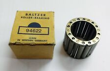 NEW BALTZER WHEEL NEEDLE CAGE ROLLER BEARING 94622