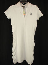 ae4bc20d80 Tommy Bahama Women's Cover-Up Swimwear for sale   eBay