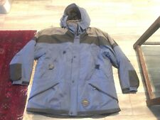 Cabela's Dry Plus 3xl Tall Men's Ski Snow Winter Jacket Excellent Condition