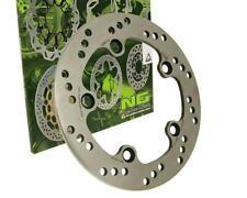 Brake Disc NG - Suzuki Burgman On 250 - 1998-2002 (Rear)