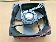 1 Stück Axial Lüfter Fan Comair Rotron WD48B3  4494028 PN 030713