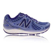 41,5 Scarpe da ginnastica New Balance sintetico per donna