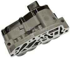 Auto Trans Control Solenoid BWD TCS134