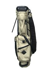 Jones Sports Golf Bag - Stand
