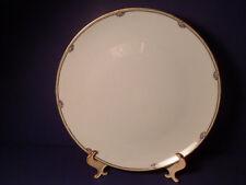 MT Thomas Bavaria Rose Point 12 3/4 In Plate Platter