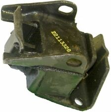 Engine Mount Bracket Brace Motor Front Left Right Anchor Pontiac GMC Chevrolet