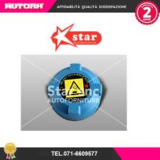 2319-G Tappo, Serbatoio refrigerante Renault-Rover (STAR AUTOFORNITURE)