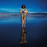 Kamasi Washington - Heaven and Earth [CD]