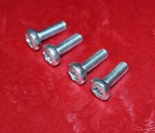 Fixing Screws Celcus DLED40125FHD Polaroid P48LED14 P42LED14 TV Stand Pack of 4