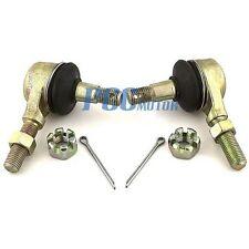 Tie Rod End Kit For Arctic Cat 250 300 Suzuki LTZ400 LTF250 LTF400 LTF500 V TE06