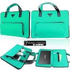 "Universal Felt Carry Bag Sleeve Case For 10.1"" 11.6"" 12.5"" ASUS Laptop Notebook"