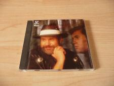 CD Drafi Deutscher - Steinzart - Die besten Jahre - Die Hits von 1963 - 1988