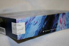 NEW & SEALED F. SCOTT FITZGERALD MONTBLANC Writers Edition SET 3 pc. 7378
