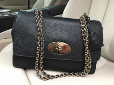 Mulberry Evening Bags