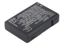 Li-ion Battery for NIKON D3200 DSLR Coolpix P7100 D3100 DSLR D3200 D5100 NEW