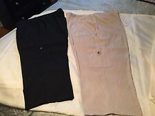 Alfred Dunner Clothing For Women For Sale Ebay