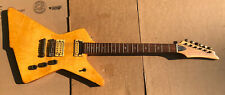 Ibanez 1981 Destroyer Electric Guitar Made in Japan