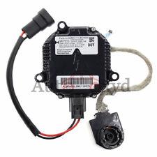 New Xenon Headlight HID Ballast Control Unit Igniter For 2007-2009 Acura MDX