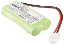 UK Battery for V TECH 6185 89-1347-01-00 89-1347-02 2.4V RoHS