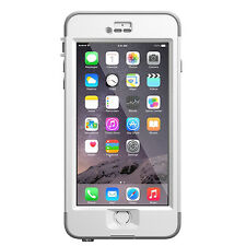 Bb418 LifeProof Nuud Case For Apple iPhone 6 plus