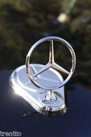 Sterne Mercedes Benz Elektronik Freischneider Originale Garantie Easy Seitlicher