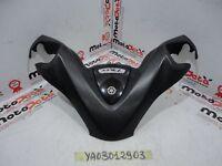 Copertura plastica manubrio plastic cover handlebar Yamaha T max 500 08 11