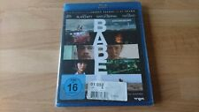 Babel - Bluray Disc Film