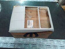 68079409AA - Mopar Part Console Kit Chrysler/Dodge