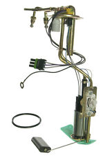 New Carter (Made in USA) Fuel Pump Hanger P80001S For Chevrolet GMC 1996-1997