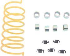 EPI Sport Utility Clutch Kit 08-15 Suzuki 750 King Quad Axi 4x4 27-28in